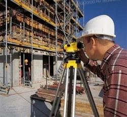 Капитальное строительство г.Дзержинск