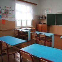 Отделка школ под ключ. Дзержинские отделочники.