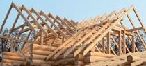 Строительство крыш под ключ. Дзержинские строители.