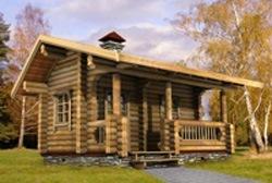 строительство бани Дзержинск