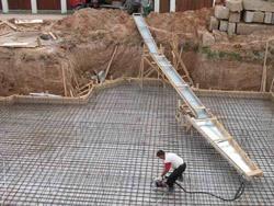 ремонт, строительство фундамента в Дзержинске