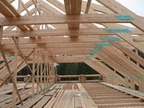 ремонт, строительство крыш в Дзержинске