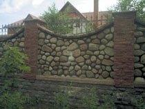 ремонт, строительство заборов, ограждений в Дзержинске
