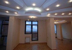 внутренняя отделка дома Дзержинск