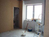 Оклеивание стен обоями в Дзержинске. Нами выполняется оклеивание стен обоями в городе Дзержинск и пригороде