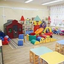 Ремонт детских садов в Дзержинске