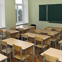 Ремонт школ в Дзержинске