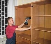 Сборщик мебели на дом в Дзержинске