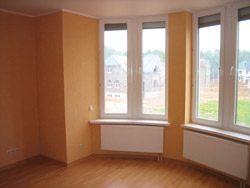 Внутренняя отделка помещений в Дзержинске. Внутренняя отделка под ключ. Внутренняя отделка дома